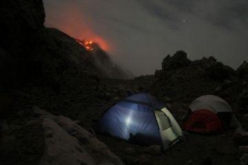 guatemala-santiaguito-volcan-voyage-travel