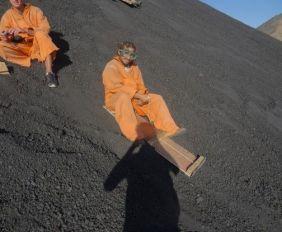 nicaragua-luge-volcan-cerro-negro