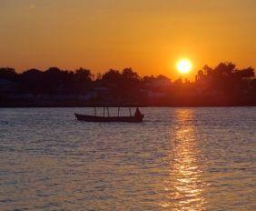 guatemala-iles-flores-voyage-travel