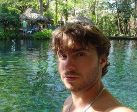 nicaragua-ometepe-ile-volcan-therme-voyage-travel