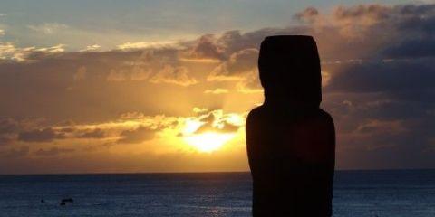 Rapa-Nui-Ile-Paqus-Chili-Statue-Unesco