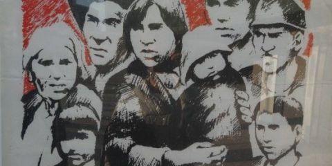 chili-dictature-pinochet-voyage-musée
