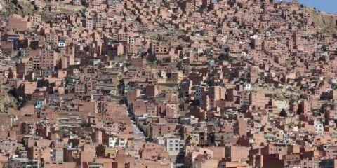 bolivie-la-paz-voyage-travel