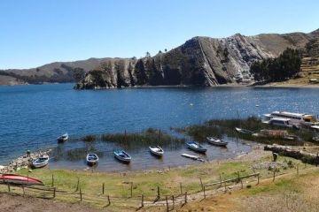 bolivie-isla-sol-inca-voyage-travel