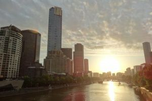australie-melbourne-voyage-travel-visa-working-holiday