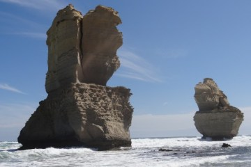australie-melbourne-adelaie-douzes-apotres-voyage-travel-road