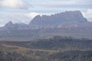 australie-tasmanie-cradle-mountain-voyage-travel