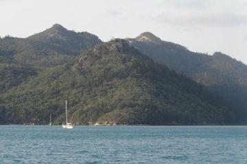 australie-queensland-whitsunday-travel-voyage-catamaran