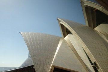 sydney-opera-anniversaire-australie-travel-voyage