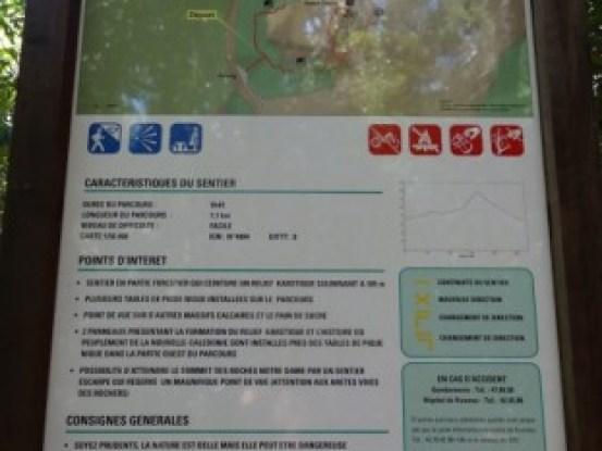 nouvelle-caledonie-randonnée
