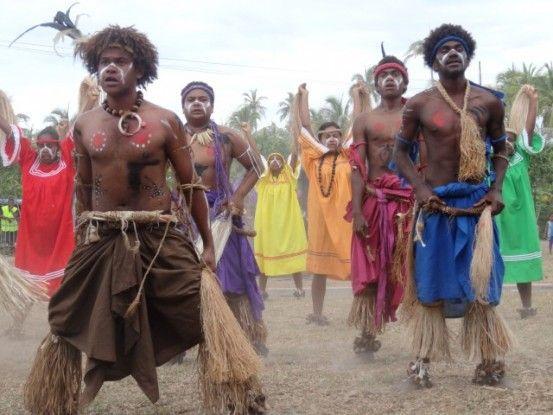 spectacle-lifou-ile-festival-nouvelle-caledonie