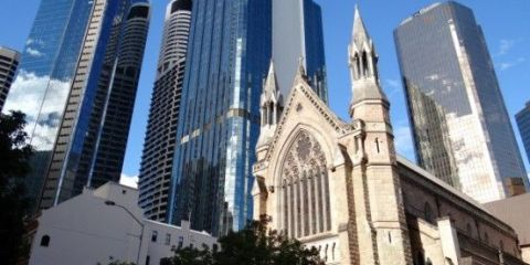 brisbane-queensland-voyage-travel-architecture