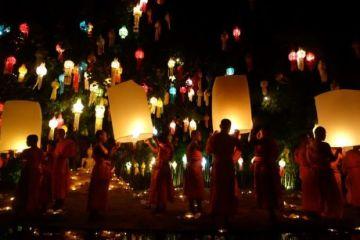 thailande-moine-bouddhiste