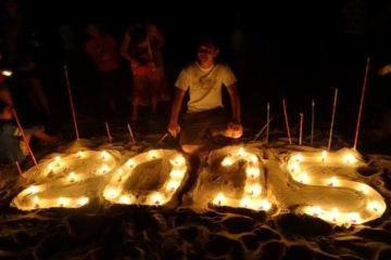 cambodge-kep-bonne-annee-2015