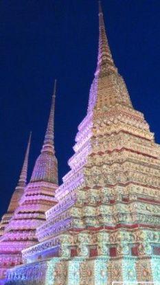 bangkok-thailande-voyage-travel