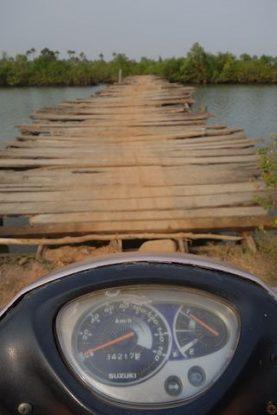 Cambodge-kampot- http://yoytourdumonde.fr