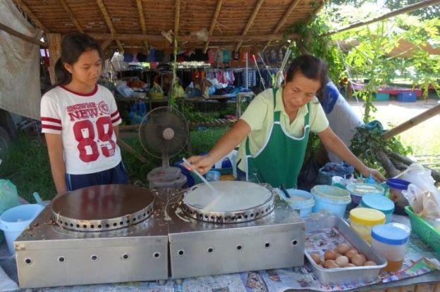 travel-voyage-thailande-nourriture-crepe