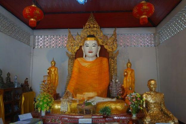 travel-voyage-thailande-temple-bouddha-statue