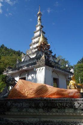 thailande-travel-voyage-temple-bouddha-statue