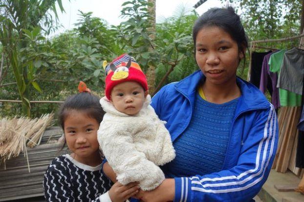 vietnam-dao-minorite-ethnie-travel-voyage-decouverte
