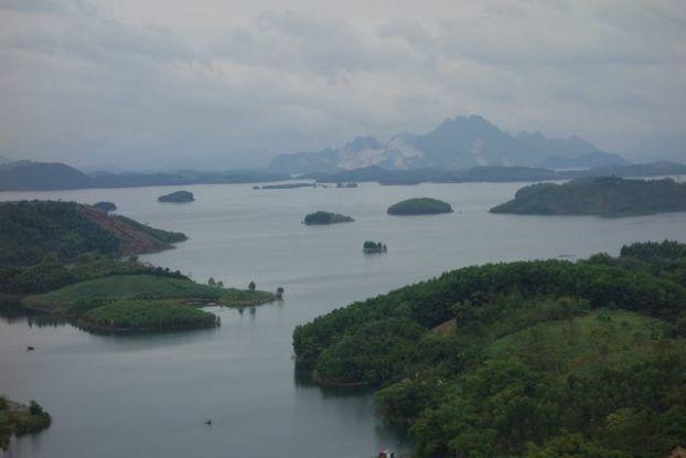 vulinh-lac-thacba-voyage-travel
