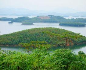 vietnam-lac-thaba-vulinh-voyage-travel