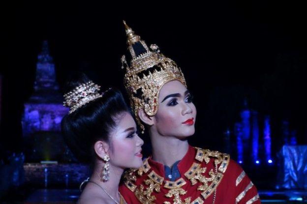 unesco-sukhothai-thailande-voyage-travel