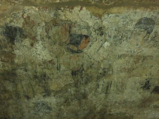 peinture-murale-unesco-ayutthaya-thailande-travelling-voyage