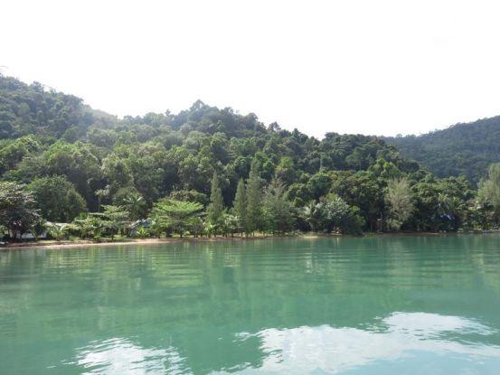 thailande-plage-jungle-hok-chang-voyage