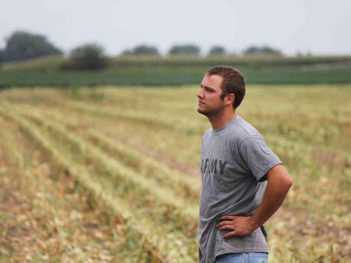 Αποτέλεσμα εικόνας για Έγκριση πίστωσης 3,5 εκ. ευρώ για τους  πρώτους νέους αγρότες της Ηπείρου
