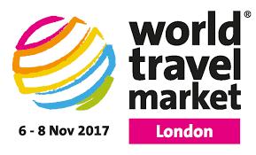 Η Ελλάδα παρούσα στη διεθνή τουριστική έκθεση WTM 2017 στο Λονδίνο