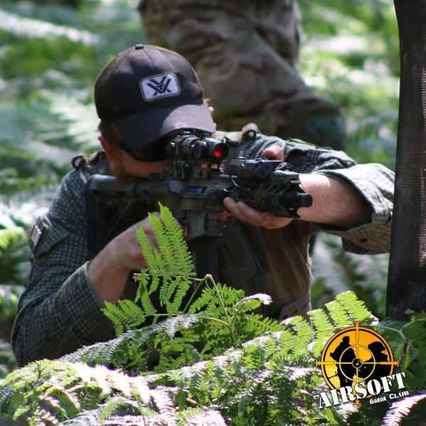 YPC 6mm Airsoft Club 3