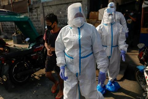 Global epidemic observations on July 2:at least 14 countries have newly diagnosed more than 1,000 cases and 20 countries have cumulatively diagnosed more than 100,000 cases