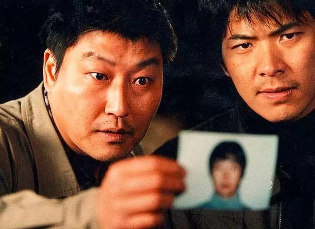 The results of the investigation into the serial murder case in South Korea 34 years ago were announced. How did he become a demon step by step?