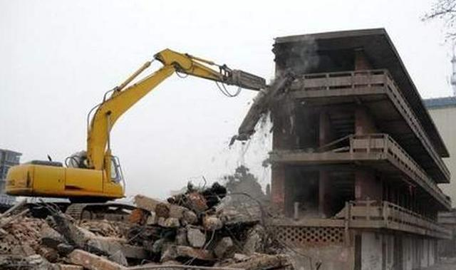 India demolished Chinese Street, and a large number of Chinese were displaced in India, crying:returning home becomes a luxury