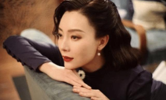 The four actresses who are getting more and more refined prove that the facelift is not terrible, but the terrible is that it is not well done