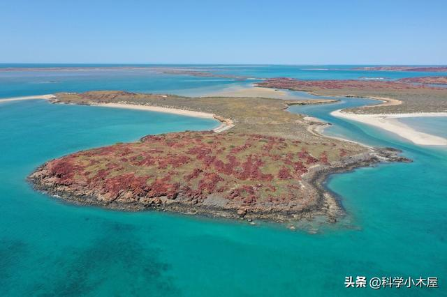History has been rewritten! Scientists find evidence in Aboriginal site, located on the Australian seabed