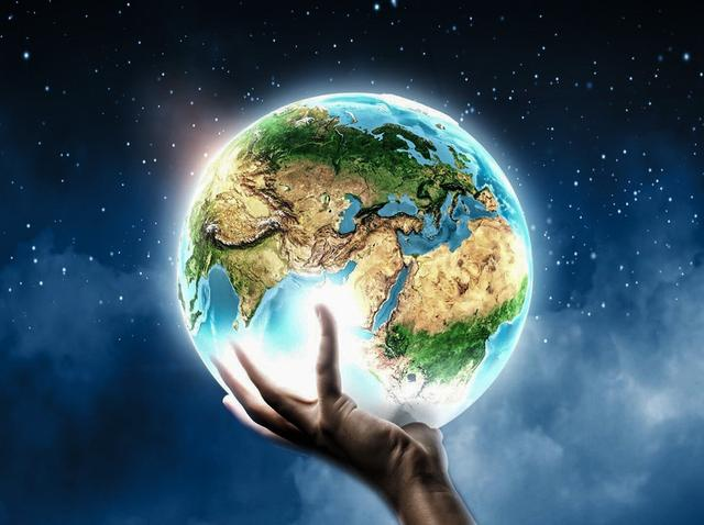 If there is no accident, how long can humans exist on earth? Is this answer acceptable?