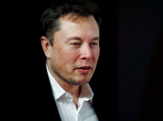 Panasonic CEO commented that Musk violated common sense, was too optimistic, and suspected cooperation problems
