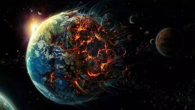 The sixth biological extinction is coming? Scientist warns