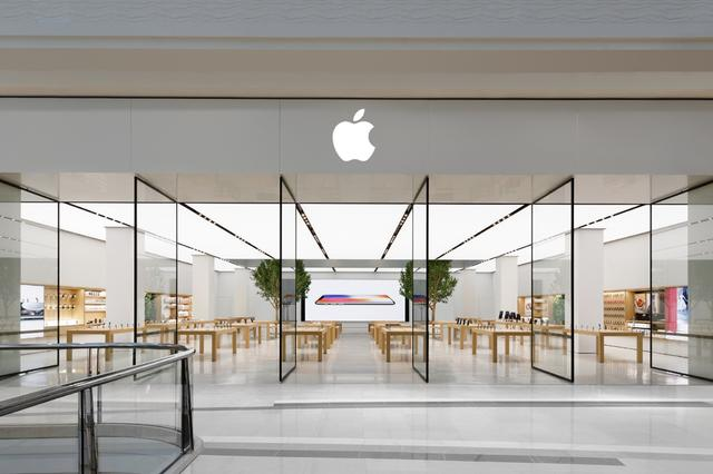 Apple pays Samsung a $950 million fine for failing to fulfill the purchase agreement