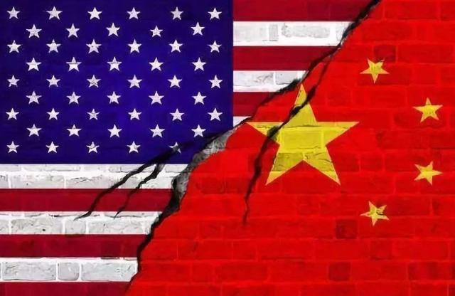 """These Chinese who have worked for the""""America"""" will be driven back to China"""