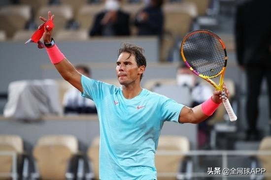 The fourth day of the French Open 2020 schedule:Serena and Nadal usher in challenges from rivals