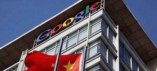 Reuters:China is preparing to launch an antitrust investigation against Google, using Android's advantages to hinder competition