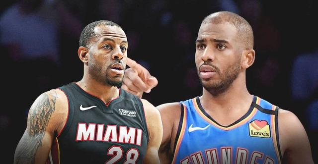 Paul:Without Iguodala, the development of player work would not be so smooth
