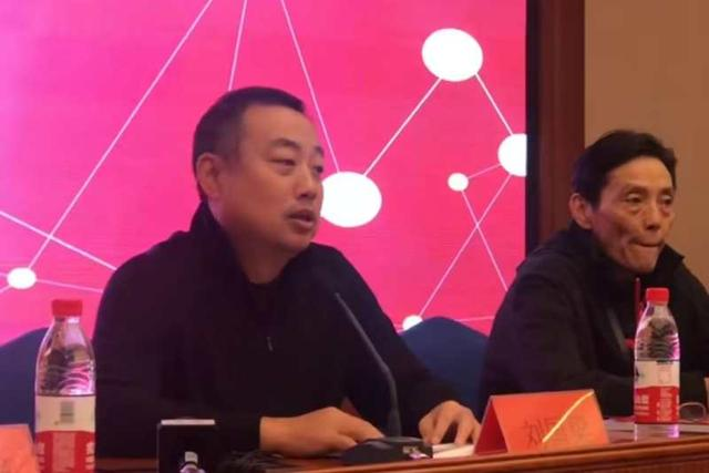Guoping Liu Guoliang praised 127 warriors and announced the list of 20 national youth coaches on the 12th