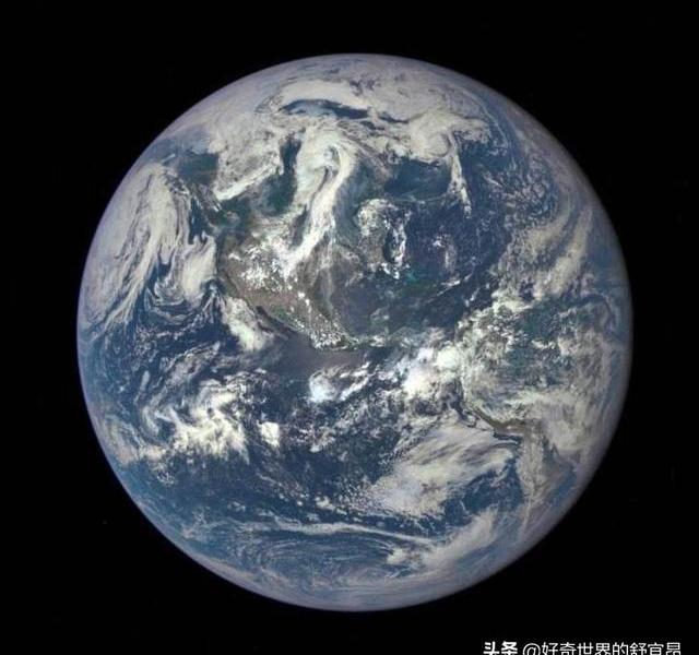 Universe civilization level:it is not up to the first level of the earth, and almost can not reach the high level, just look at it