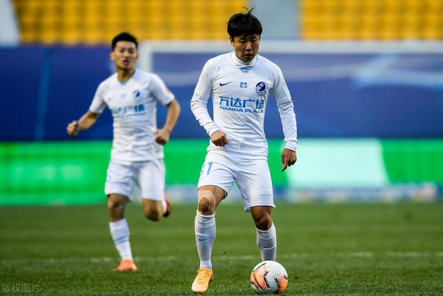 Dalian Youth Storm in another form? Benitez has compromised, lineup changes to promote success in relegation