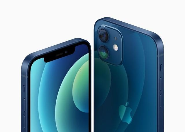 Research report:Apple will monopolize half of the flexible OLED display mobile phones in 2021
