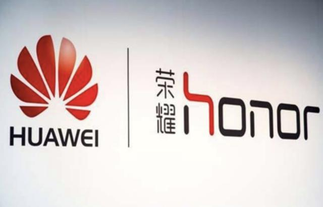 Behind Huawei's sale of glory:Can the lack of core dilemma be solved? The supply chain still dare not rush to supply